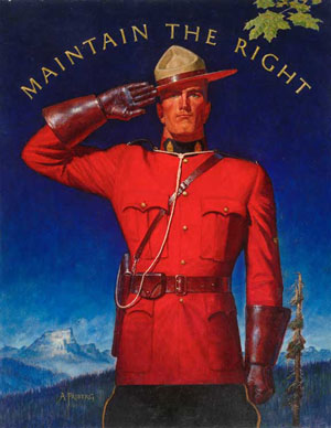 mountiemaintain.jpg