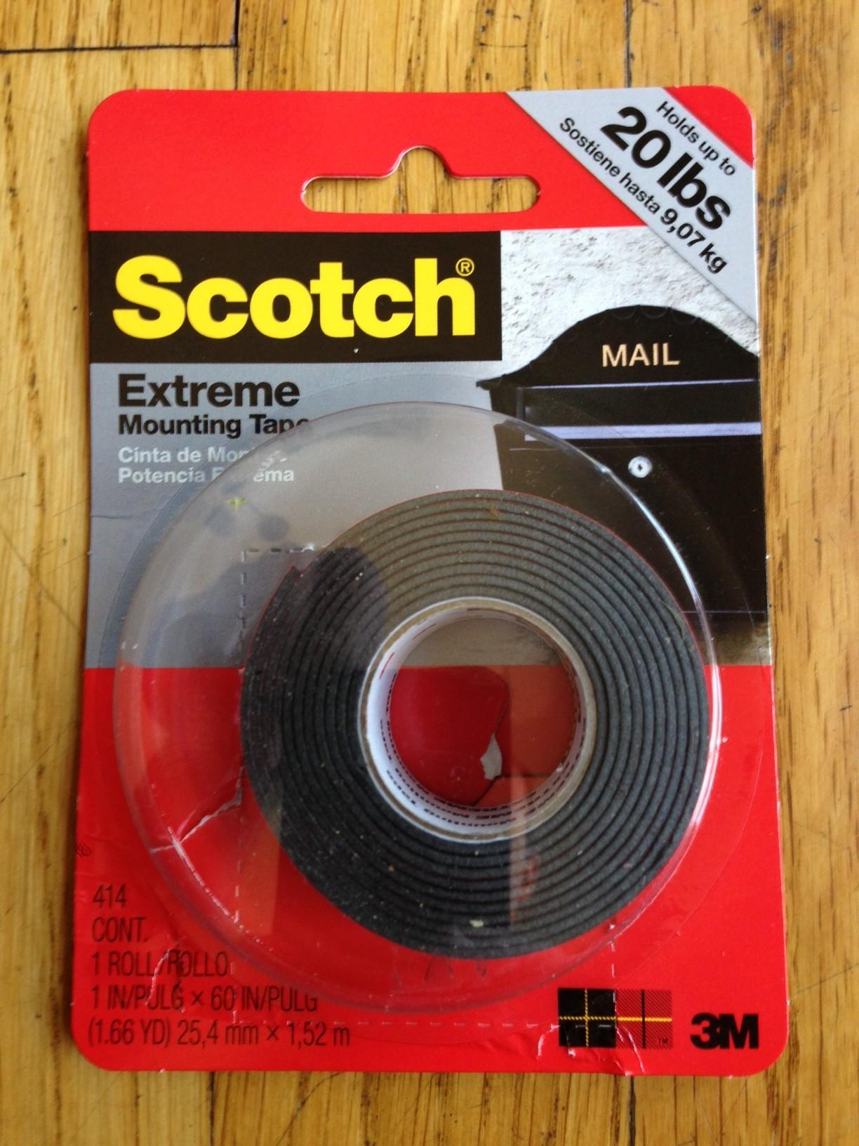 mounting tape.jpg