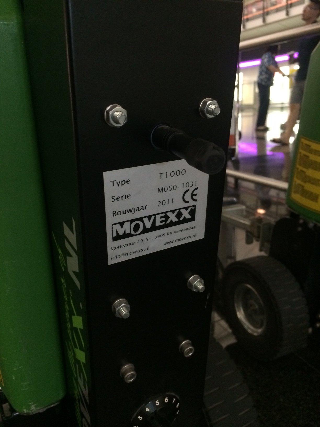 Movexx 3.JPG