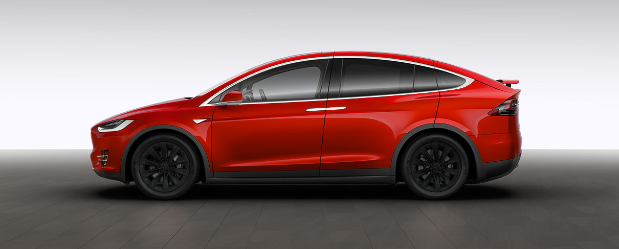 multi-coat red model x - black 20-inch wheels.jpg