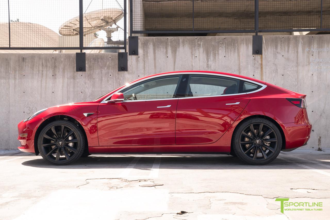 multi-coat-red-tesla-model-3-20-inch-tst-turbine-style-wheels-matte-black-wm-2.jpg