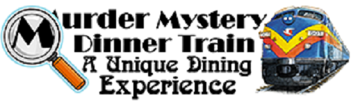 Murder Mystery logo large.png