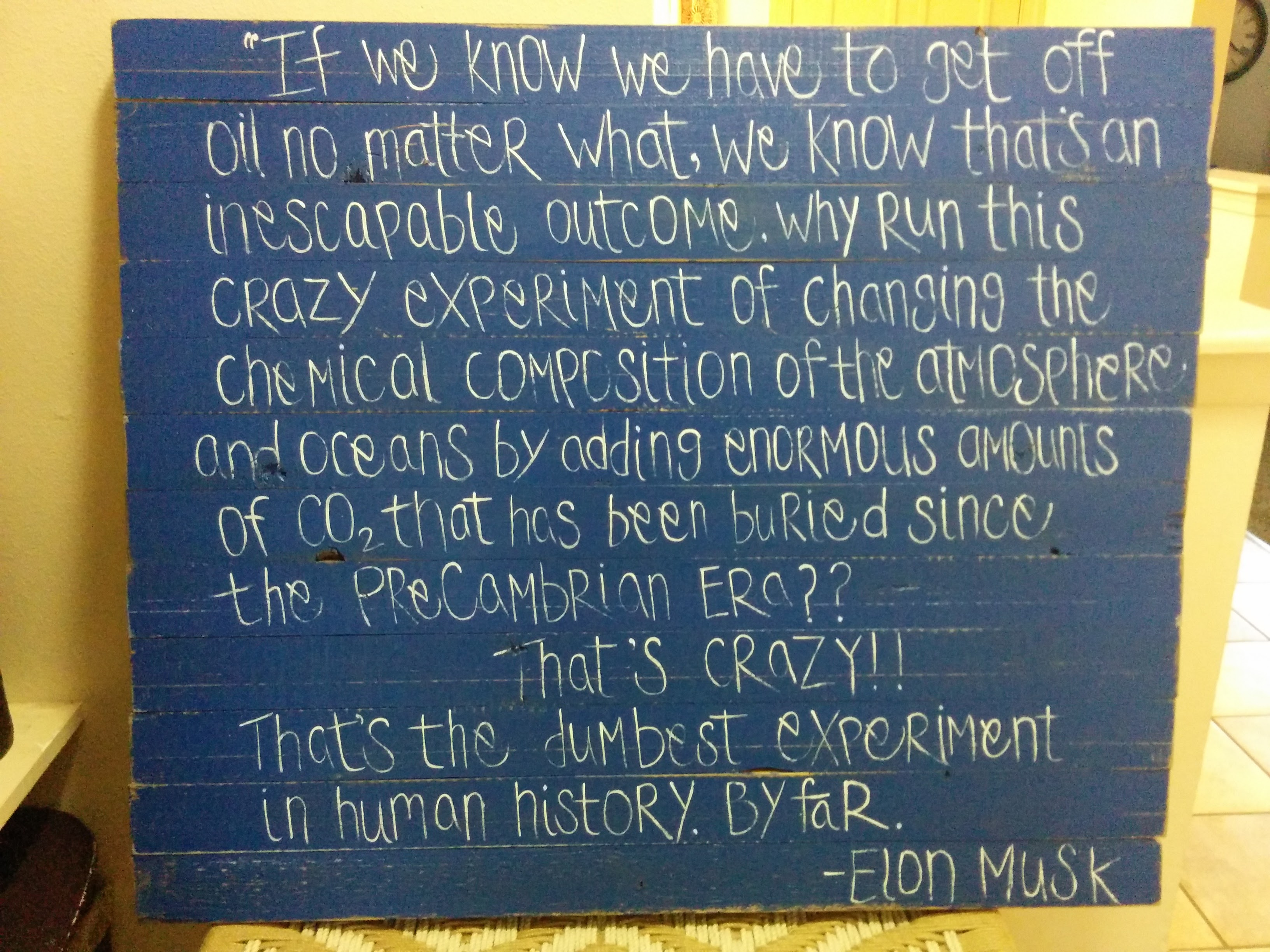 Musk Quote.jpg