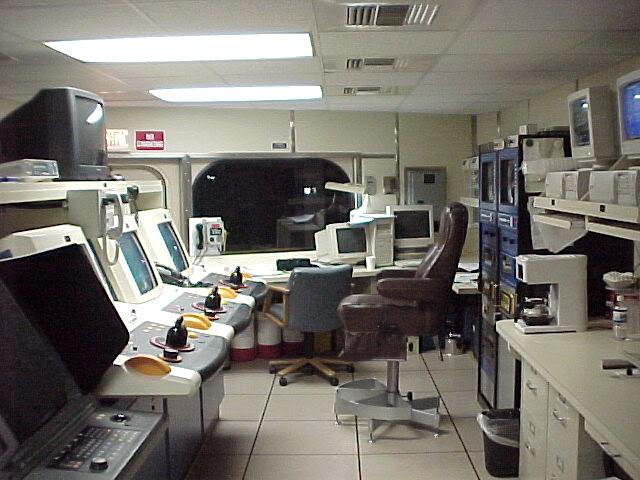 MVC-730F.jpg