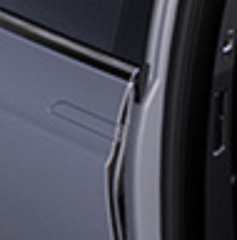 MX-door.jpg