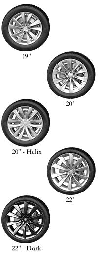 mx-wheels.png