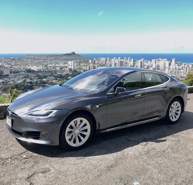 My Model S Tantalus pic.jpg