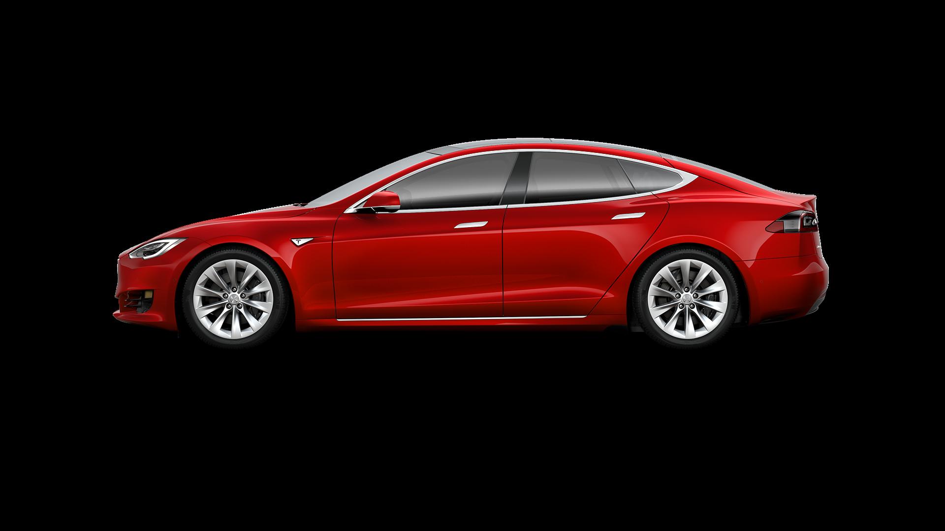My Tesla 2.png