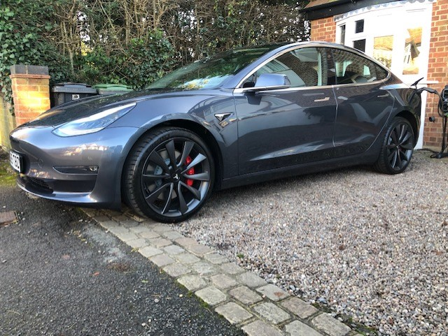 My Tesla.jpg