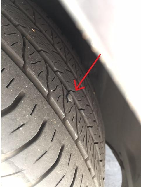 MY_tire_repair.jpg