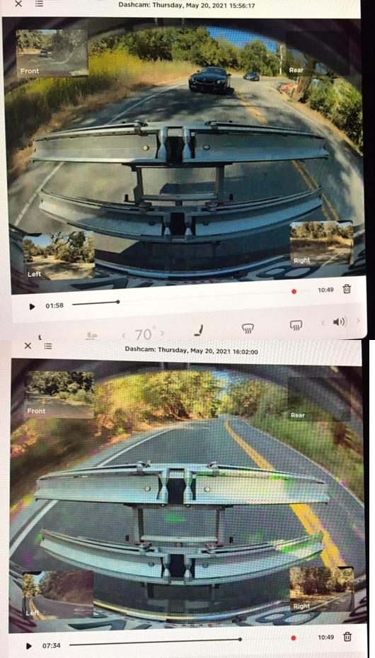 MY_vs_BMW_Z4_and_Merc.jpg