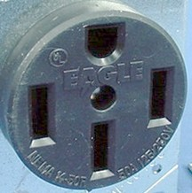N%2014-50R%20125-250-volt.jpg