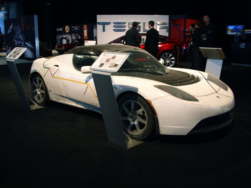 naias-2010-road-trip-roadster-01.jpg