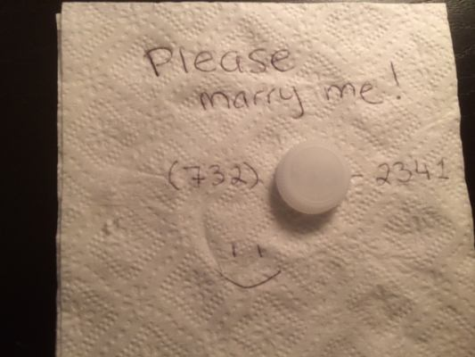 napkin marry me.JPG