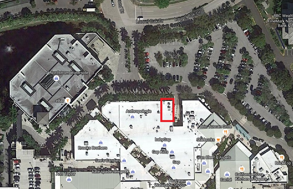 Naples Store location at Waterside Shops.jpg