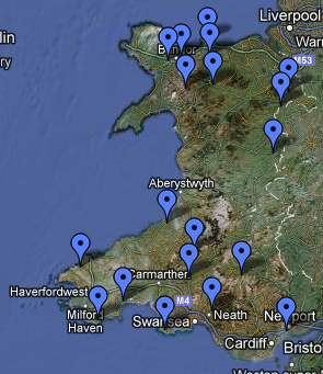 national-trust-electric-vehicle-charging-wales.png