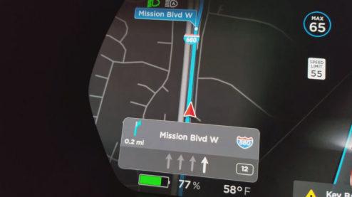 navigation2.jpg
