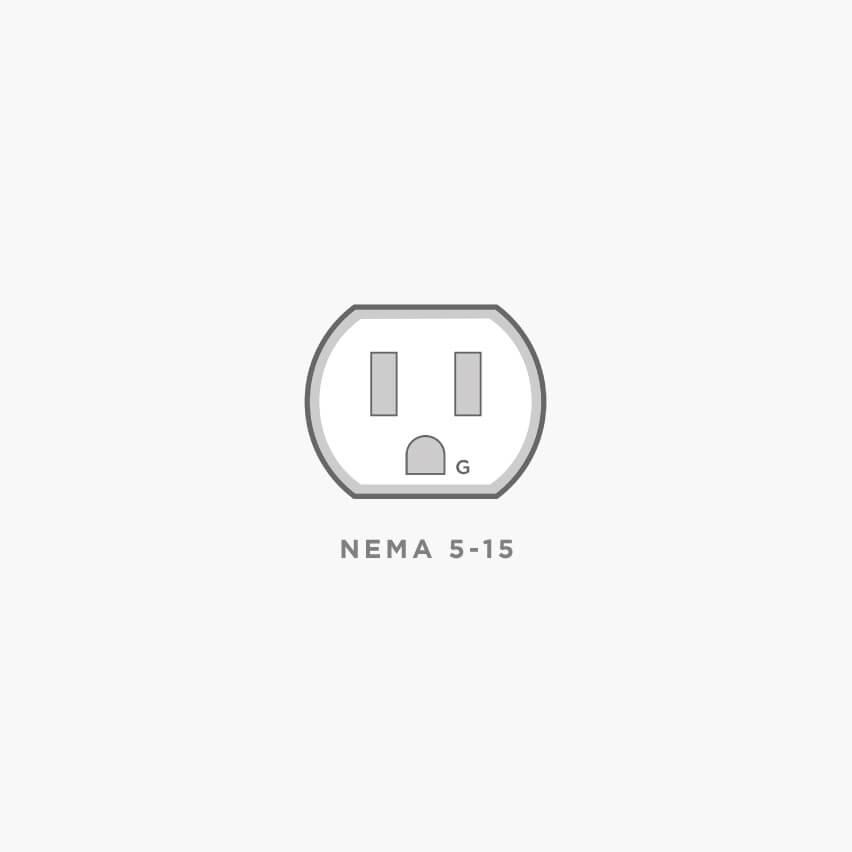 NEMA 5-15.jpg