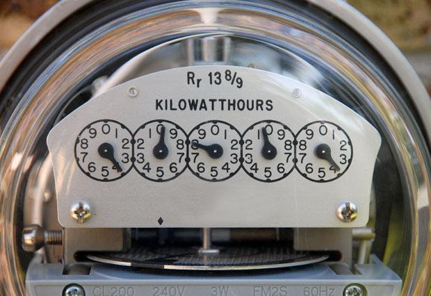 net-metering.jpg