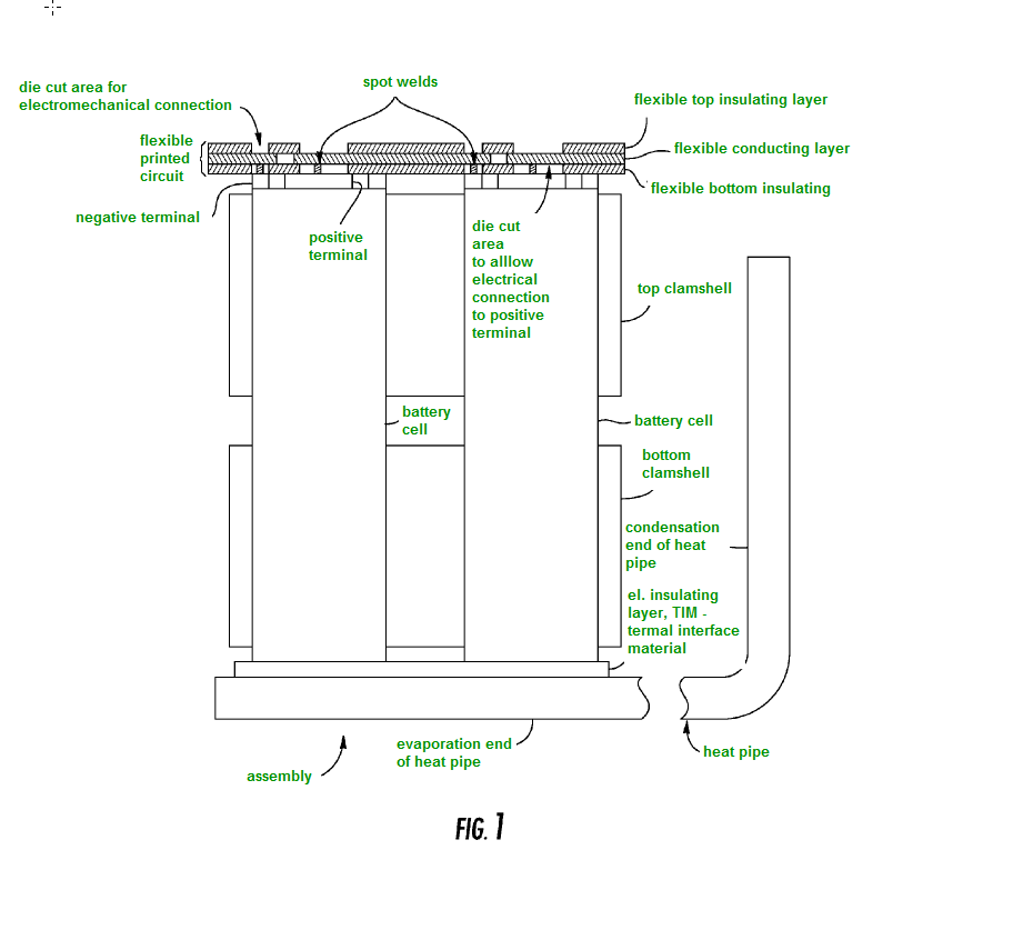 New Battery Architecture Fig 1.png