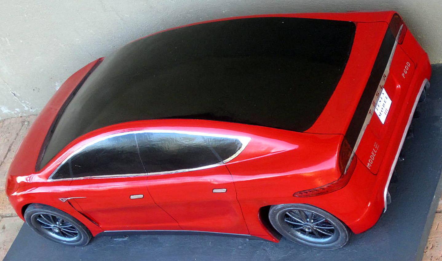 New face - high rear 2.jpg