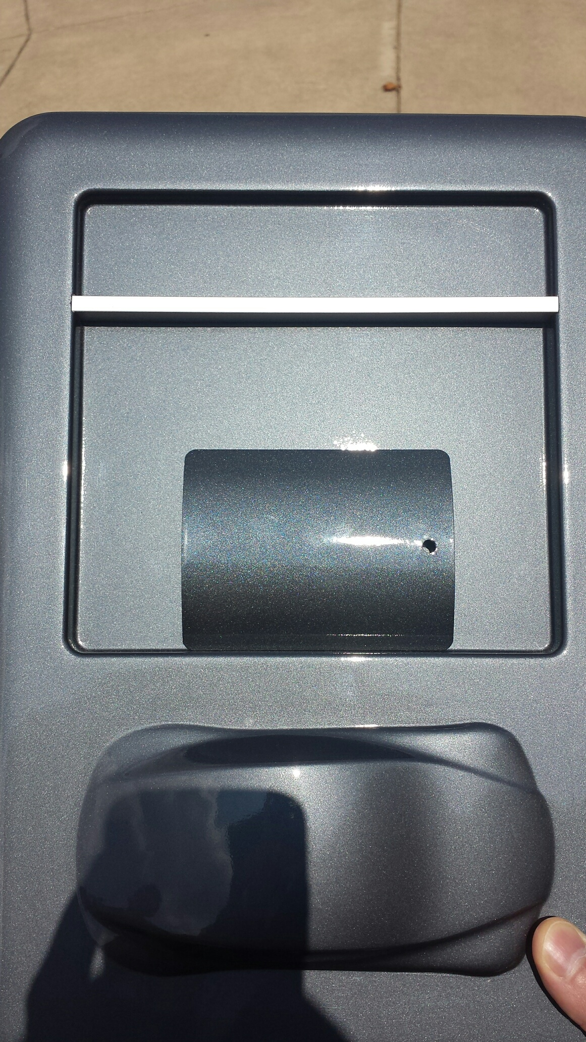 new gray.jpg
