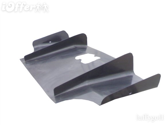 new-lotus-elise-s2-06-07-carbon-fiber-rear-diffuser-09968.JPG