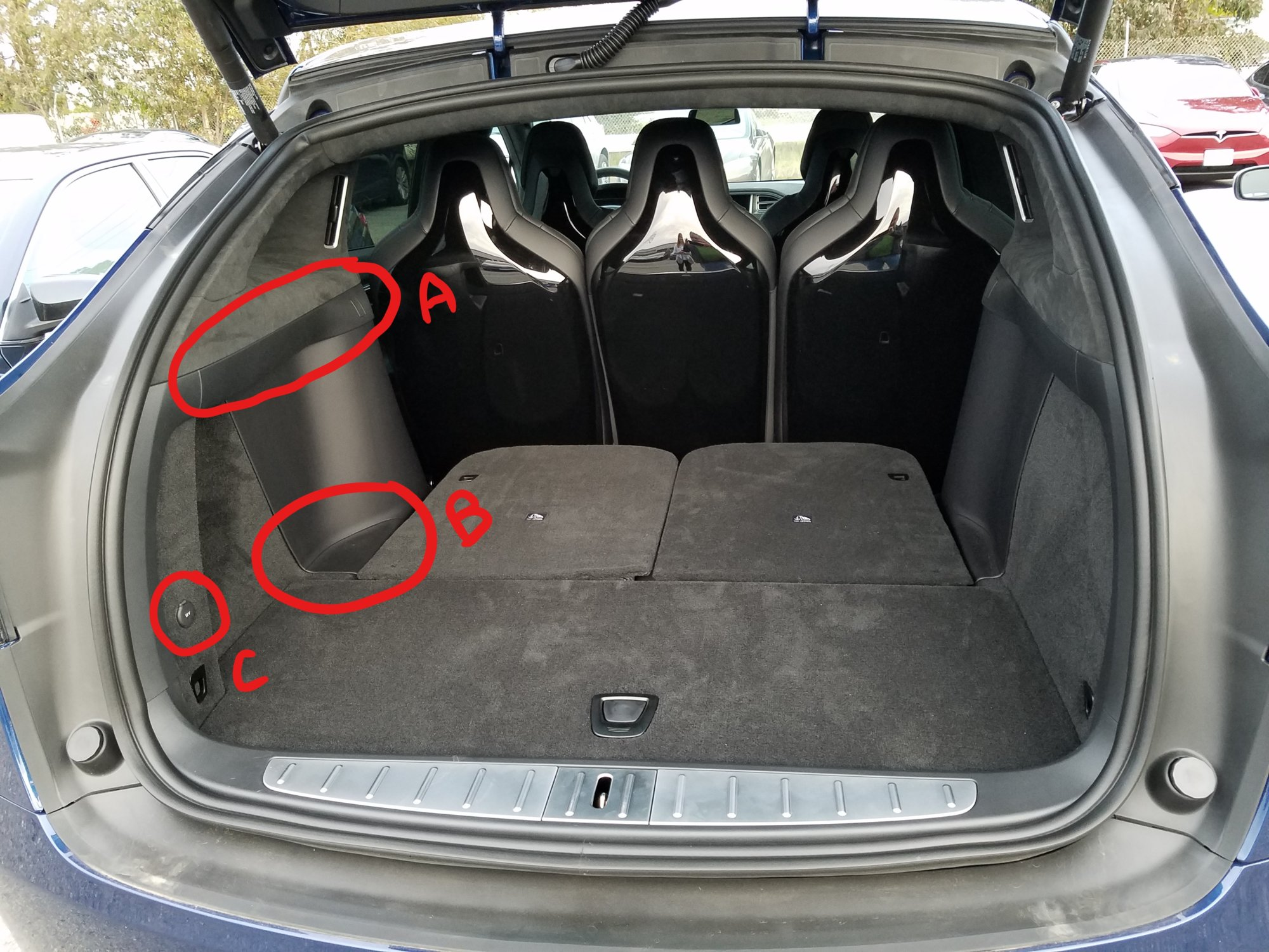 New Model X cargo space markup.jpg