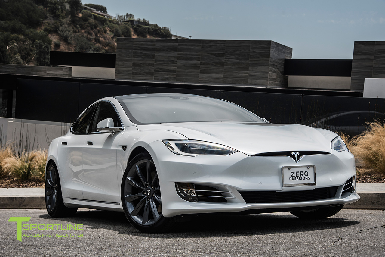 new-pearl-white-tesla-model-s-70d-20-inch-tst-metallic-grey-wheels-5.jpg