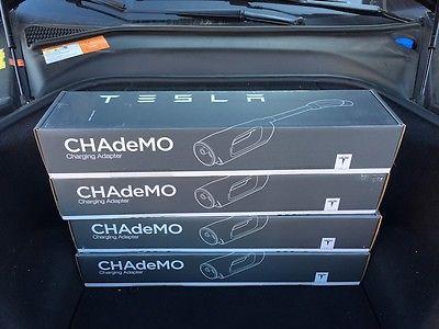 NEW-Tesla-CHAdeMO-Adapter.jpg