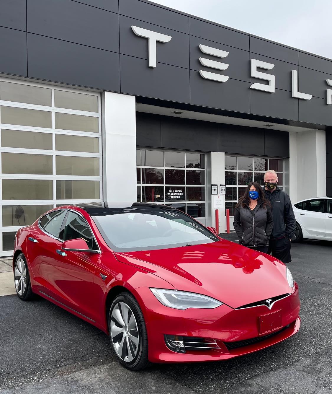 New Tesla pic.jpg