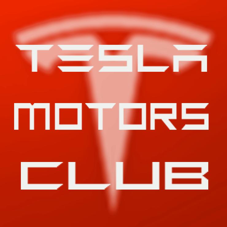 New-TMC-Logo.png