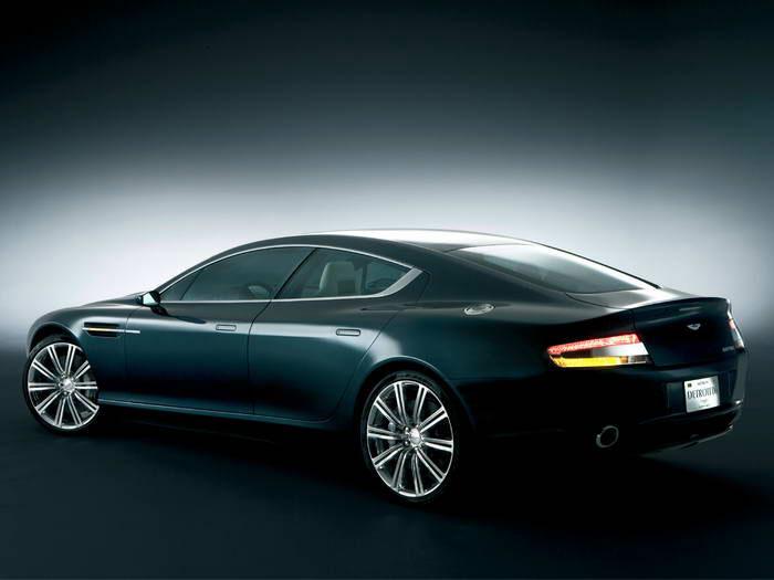 new%u00252Baston-martin-rapide-luxe.jpg