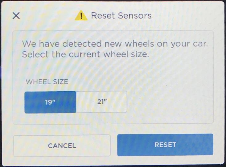 new_wheels_alert.JPG