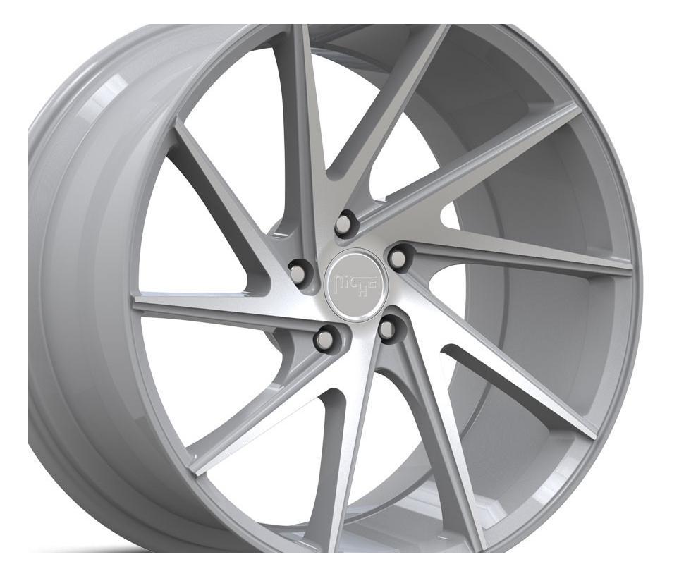 niche-invert-m162-silver-machined-02-1.jpg