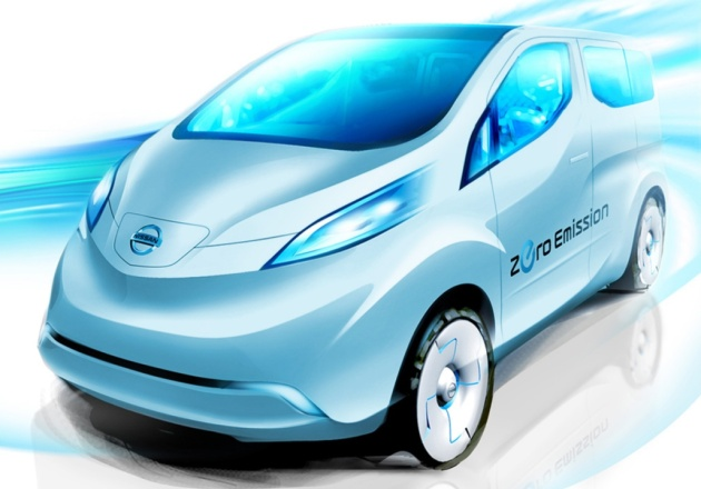 nissan-electric-van-lead.jpg