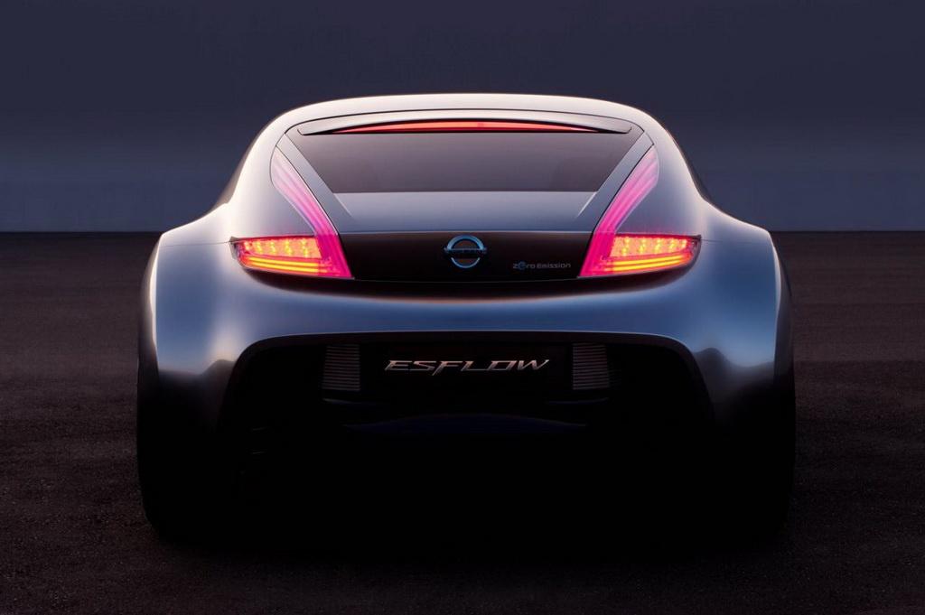 Nissan-Esflow-Concept-lights.jpg