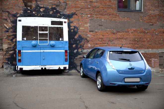 Nissan Leaf.jpg