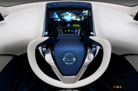 Nissan-Pivo-3-013.jpg