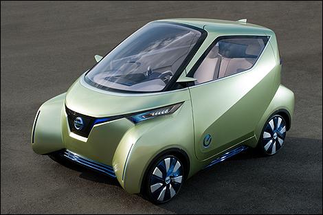 Nissan-Pivo-3-i007.jpg