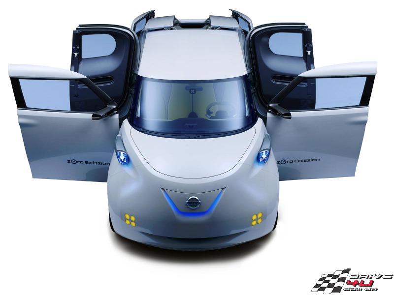 Nissan-Townpod-Concept-2010-Paris-Motor-Show-photo-7x800x600.jpg