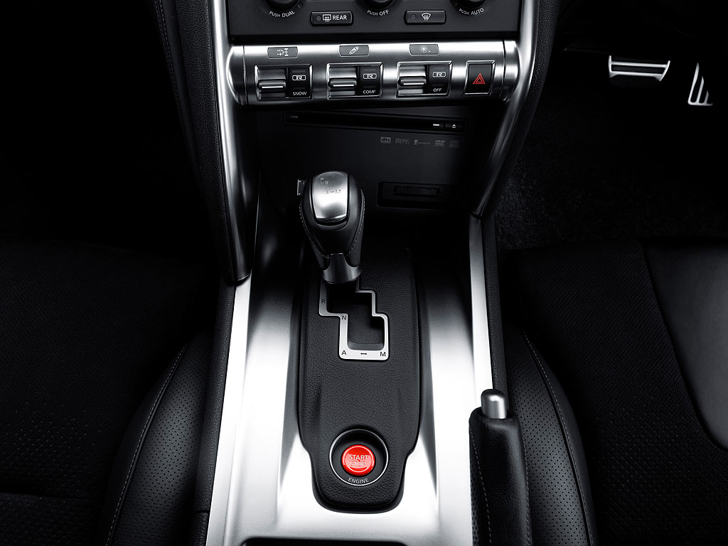 nissan_gtr_official_shifter.jpg