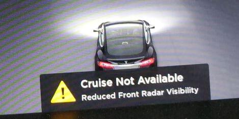 no-cruise.JPG