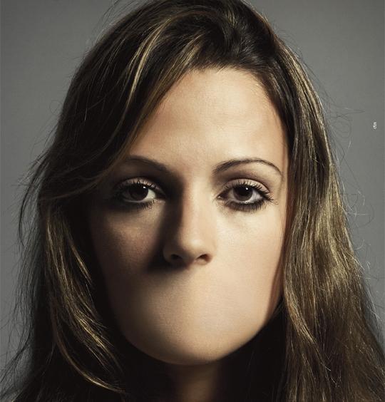 no-mouth.jpg
