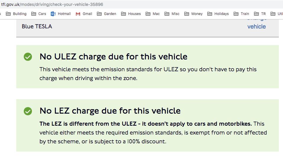 No ULEZ due.png