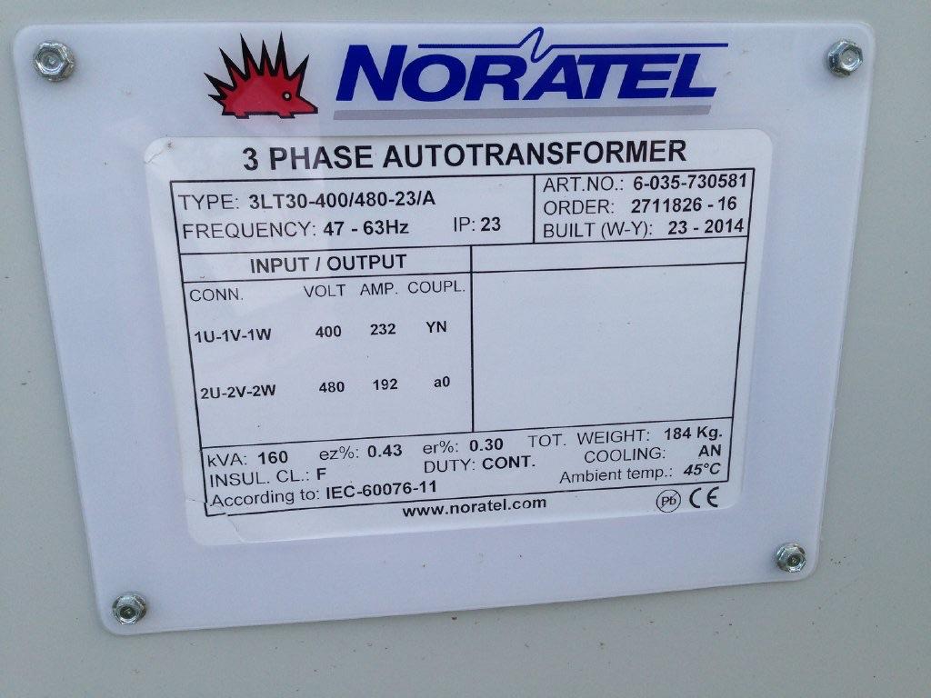Noratel 400-480V transformer.jpg