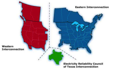North-America-Interconnected-Grid1.jpg