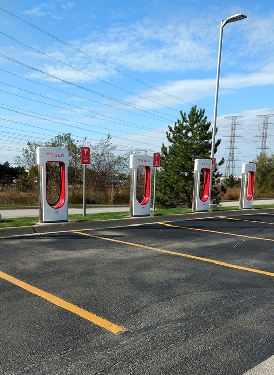 North Aurora Superchargers.jpg