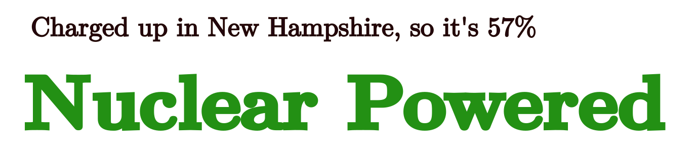 nuclear-powered-bumper-sticker.png