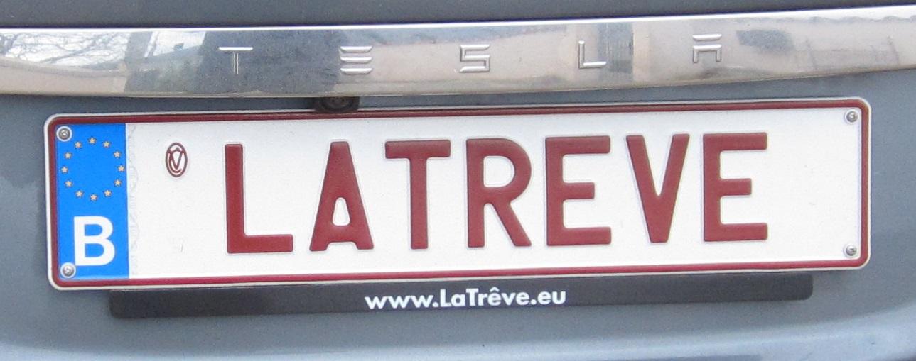 Nummerplaat LaTreve.jpg